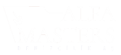 Alfa Masters Denizcilik A.Ş.
